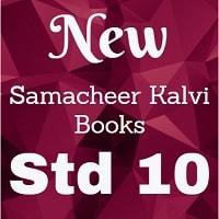 New Samacheer Kalvi Books Std 10.jpg